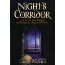 Night's Corridor