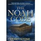 The Noah Code (DVD)