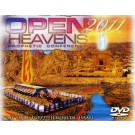 Open Heavens Prophetic Conference 2011 (DVD)