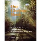 Our Glorious Head (PDF)