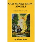 Our Ministering Angels (PDF)