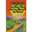 Paradise-The Holy City & The Glory of the Throne