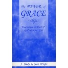 Power of Grace, The