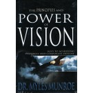 Principles and Power of Vision, The