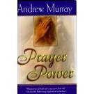 Prayer Power - formerly 'The Prayer Life'