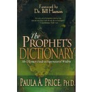Prophet's Dictionary, The