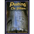 Pushing the Pillars
