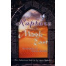 Rapture and the Middle East