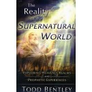 Reality of the Supernatural World