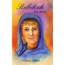 Rebekah-The Bride (PDF)