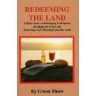 Redeeming the Land (PDF)