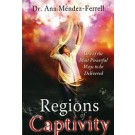 Regions of Captivity