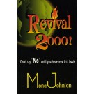 Revival 2000