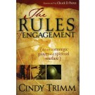 Rules of Engagement, The