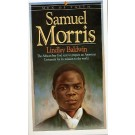 Samuel Morris (Men of Faith)