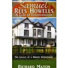 Samuel Rees Howells - A Life of Intercession