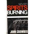 Seven Spirits Burning
