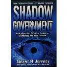 Shadow Government DVD