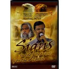 Signs in the Heavens & on the Earth (DVD)