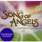 Song of Angels # 2 (CD)