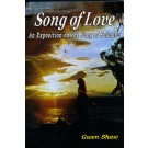 Song of Love (PDF)