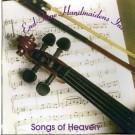 Songs of Heaven (CD)