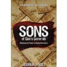 Sons of God's Generals