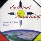 Spiritual Awakening (CD)