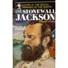 Stonewall Jackson - Loved In The South,  Admired I