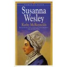 Susanna Wesley (Women of Faith)