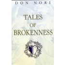 Tales of Brokenness