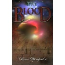 The Blood, Entrance into the Supernatural