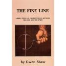 The Fine Line (PDF)