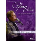 Glory of His Presence Songbook, The