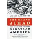 Grand Jihad, The