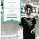 The Handmaiden's Story