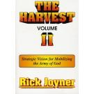 Harvest, The (Vol 2)