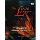 The Love Letter (PDF)