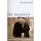 The Mystery of Islam