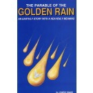 The Parable of the Golden Rain (PDF)