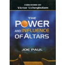 The Power and Influence of Altars