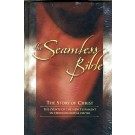 Seamless Bible