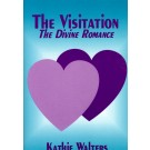 Visitation of Divine Romance, The