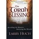 Torah Blessing, the