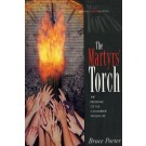 Martyrs' Torch, The