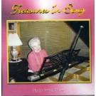 Treasures in Song (CD)