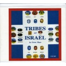 Tribes of Israel (CD Set)