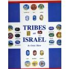 Tribes of Israel  (PDF)