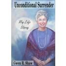 Unconditional Surrender (PDF)