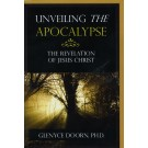 Unveiling the Apocalypse